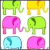 elephantorz userpic