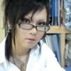 xasyura userpic