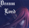 Dream Lord