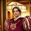 Marsden-Prince Edward