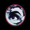 killingmoon userpic