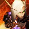 elven_lui userpic