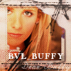 bvl_buffy: scared