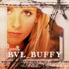 bvl_buffy