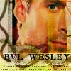 bvlwesley