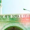 Cleo: quote