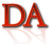 The Devil's Advocate - DA