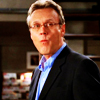 My food is problematic.: Giles