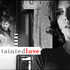 Mercy: [SGA] John/Elizabeth - tainted love