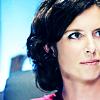 Mercy: [SGA] Elizabeth - smile