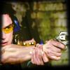 Jack arm