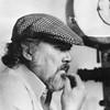 Altman (filmmaker)