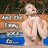 "BB9 - Josh ""emmy"""