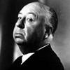 Hitchcock (filmmaker)