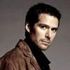 Wesley (Buffy the Vampire Slayer/Angel)