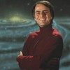 Sagan (Scientist)