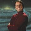 Sagan (Scientist)