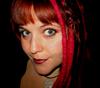 mythical_c userpic