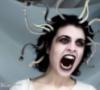 Lilifae: Medusa