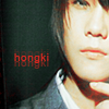 hongkified
