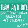 team anti-bite