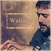 SPN John Waiting