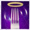 ww: halo fork