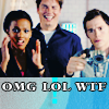 TW: OMGLOLWTF (equanimousicons)
