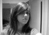 redsoxgirl46 userpic