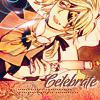 Fai Celebrates//Tsubasa RC