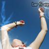свободы
