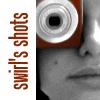 swirls_shots userpic