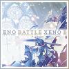 Xenosaga Battle