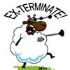 EX-TERMINATE!