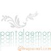 pantalaemon userpic