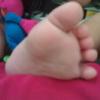 ножка