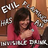 evilphlamingo
