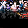 loveANARCHY