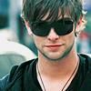 nedyah_sn: GoGi - Chace Sunglasses