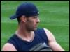 Kyle biceps