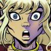 Janne: Elfquest gasp