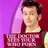 dw doctor sees who porn