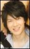 kikumaru15 userpic