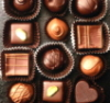 oshokolada userpic