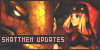 Shattered Memories' Updates