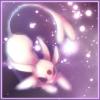 _spongmonkeys_