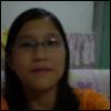 jiahui92_hogc userpic