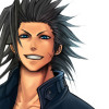 this is my demyx icon, s'up?