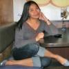 joannethursday userpic