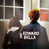 Twilight Edward/Bella